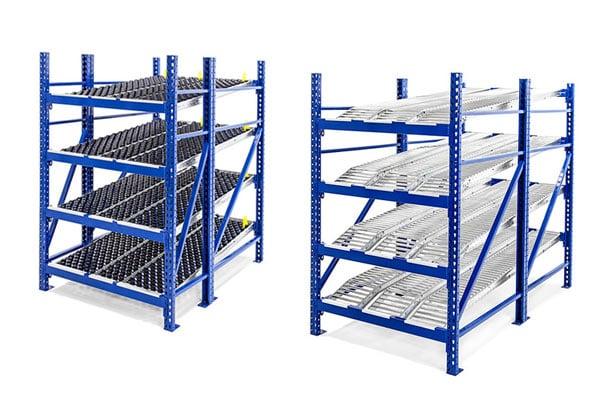 roller_rack